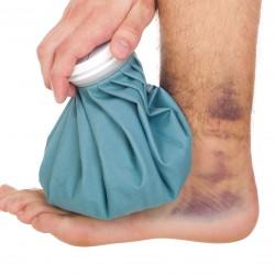 ankle-surgeon-sydney